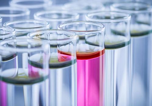 Reactivos Químicos Puros / USP / FG